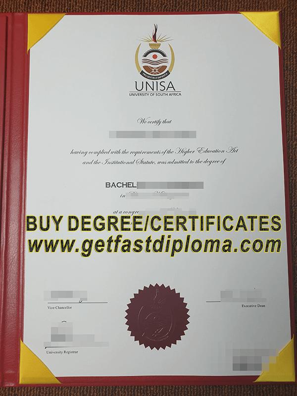 university of south africa bachelor degree buy fake unisa certificate buy college diploma buy