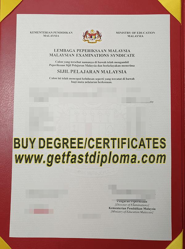 buy sijil pelajaran malaysia fake certificate how to easily get an spm diploma buy college diploma buy university diploma buy fake certificate online buy sijil pelajaran malaysia fake