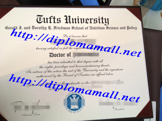Buy PHD Doctoral Degree with Transcript | Buy Degree